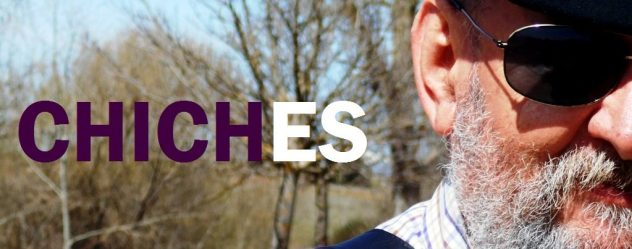 chiches_pintor_es_spain