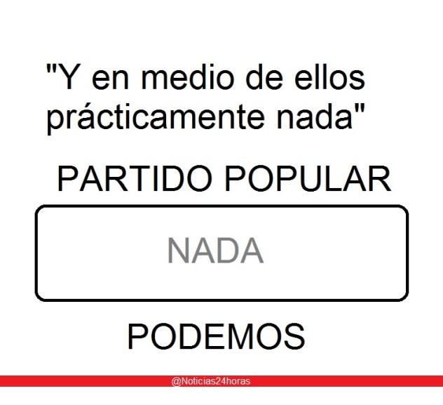 lanada_psoe