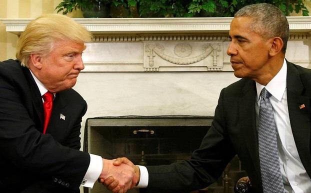 presidentes_trump_obama