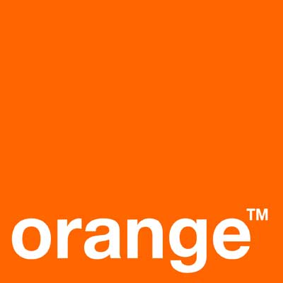 Orange incumple la normativa de roaming y deberá anular una factura de 1.275€