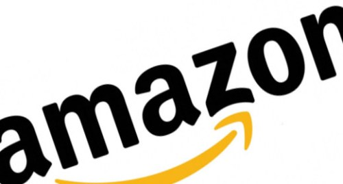 Amazon registra Lab126