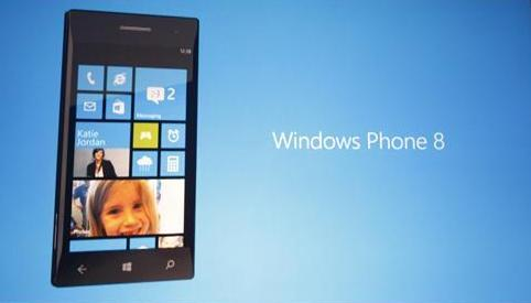 Instagram y Vine desembarcan en Windows Phone 8
