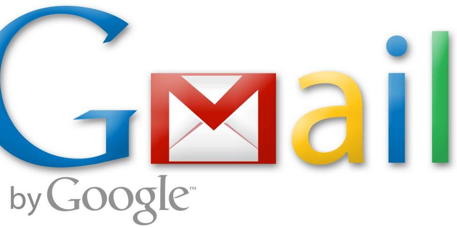 Novedades Gmail: ahora se podrán ver las imágenes en pantalla completa