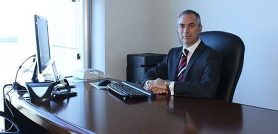 Carlos Gómez (Quental): Apostamos por soluciones novedosas en seguridad y M2M