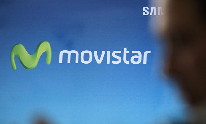Movistar elimina la permanencia en Fusión TV