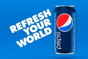 Pepsi podría lanzar un Smartphone en China