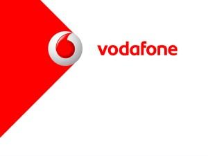 Vodafone España.