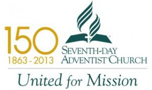 150 años de Adventismo