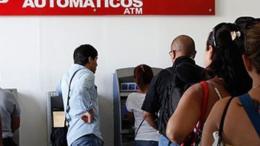cajeros-automáticos