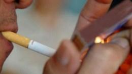 cigarro-fumar