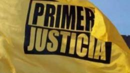 Primero-Justicia