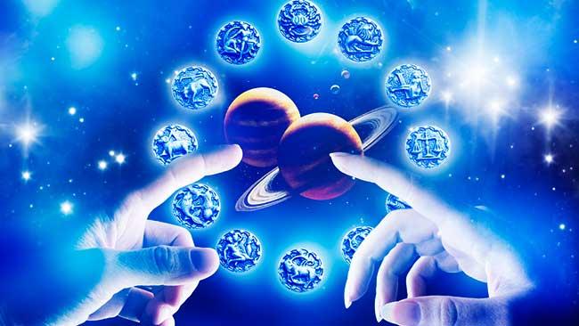 signos-del-zodiaco