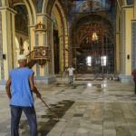 Papa-francisco-Cuba-2-150x150