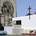 Papa-francisco-Cuba-21-150x150
