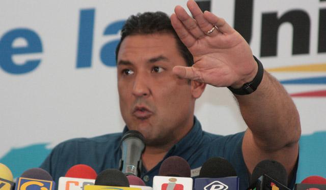 Pablo-Pérez