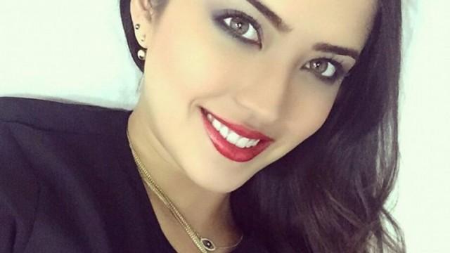 Daniella-Cabello