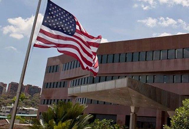 Embajada-Estados-Unidos-Caracas