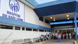 hospital-raul-leoni