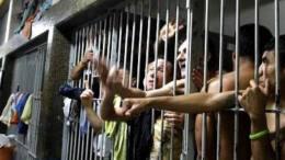 presos