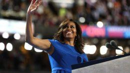 MichelleObema