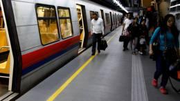 metro-Colegio-Ingenieros