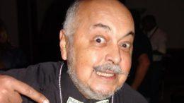 Claudio-Nazoa