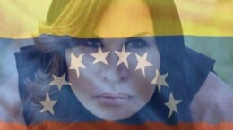 Ivette-Dominguez