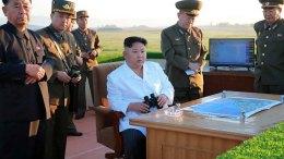 tensiones eeuu corea del norte