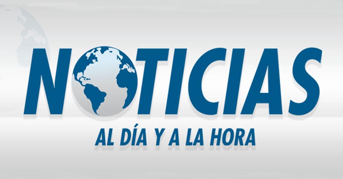 Noticias 24 de hoy en venezuela
