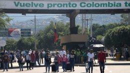 frontera-colombiana