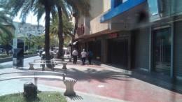 tiendas en Margarita