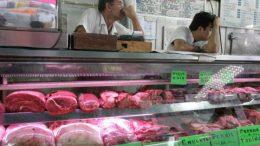 precios-soberanos-pollo-carne-huevos