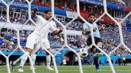 Uruguay-Luis-Suárez