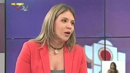 Gloria-Carvalho