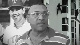Hernancito