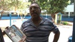 hernancito-pgv-detenido-hernan-lopez-ortuño
