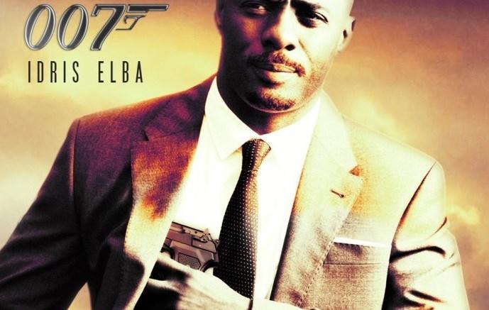 Idris-Elba-James-Bond1