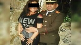esposo-militar