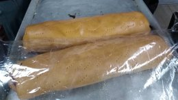 pan-de-jamón