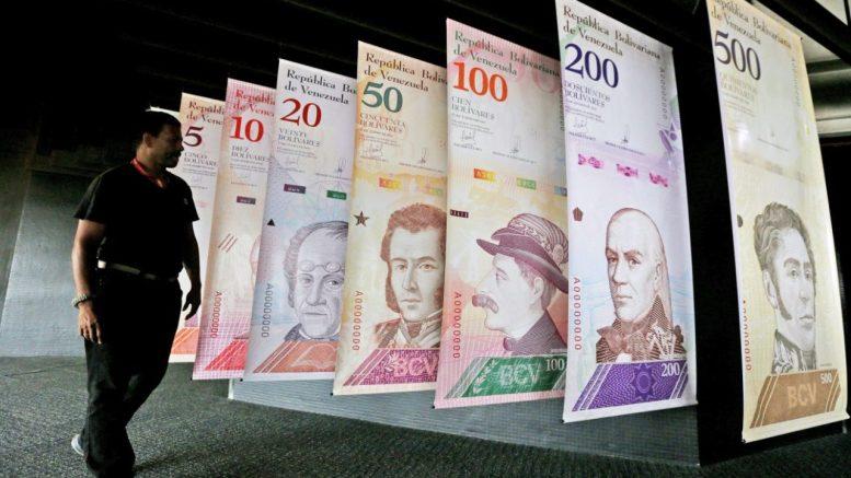 reconversion-monetaria