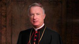 MichaelJ.Bransfield_obispo