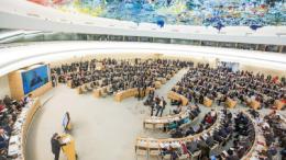 ONU-resolucion