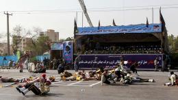 atentado-Iran-p