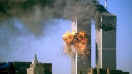 atentado-torres-gemelas-11sep
