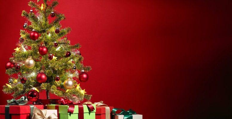 navidad-compras
