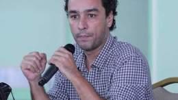 Alonso-Moleiro