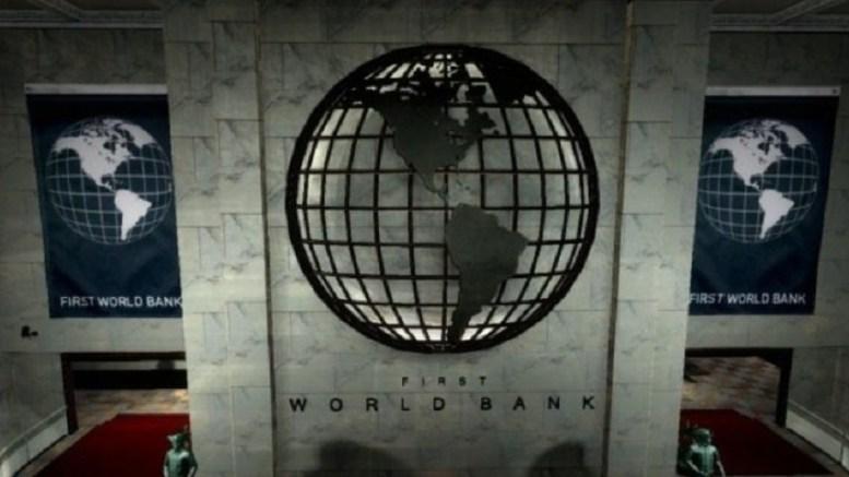 Banco-Mundial