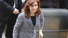 Cristina-Kirchner