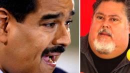 Maduro-Juan-Barreto