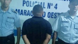 hombre-detenido-zulia